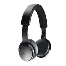 Bose Soundlink On-Ear Wireless Headphones - Factory Renewed