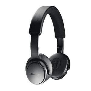 Bose-On-Ear-Wireless-Headphones-Factory-Renewed