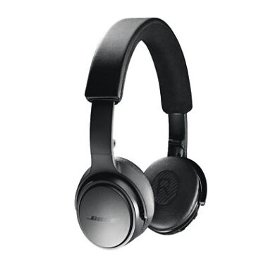 Refurb Bose SoundLink On-Ear Wireless Bluetooth Headphones