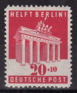 ALL-BESETZUNG-Mi-102-034-20-10-HELFT-BERLIN-034-min-Haftspur-MW-4-Q5-1