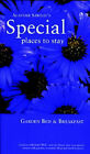Garden Bed and Breakfast by Alastair Sawday Publishing (Paperback, 2000)