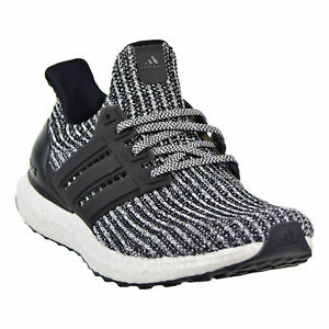 a4b0908ffcbc8 Mens ADIDAS UltraBoost Ultra Boost 4.0 Cookies   Cream 2.0 BB6179 ...