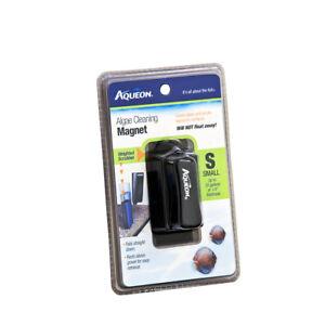 Aqueon-Algae-Cleaning-Magnet-Small