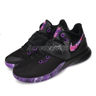 Nike Kyrie 3 EP III Kyrie Irving Cool