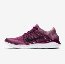 RN Flyknit 2018 Women's Running Shoes