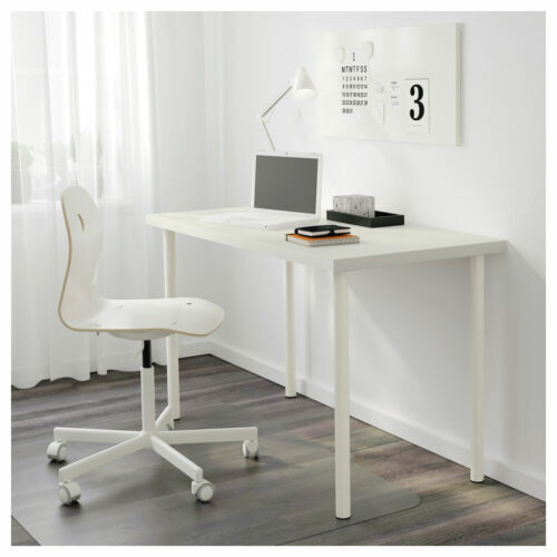 Scrivanie e mobili porta PC IKEA per la casa | Acquisti