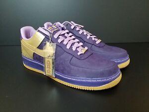 Air About Nike Low 10 Supreme 1 Details La Dunk Lakers Sz Jordan Wilkes Lebron Force Jamaal Xi kiPXuZ