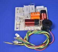 JBL 4408A DIY Crossover Network Speaker Assembly Kit