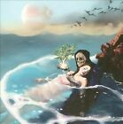 In the Wake [Digipak] * by Tea Leaf Green (CD, May-2013, Greenhouse Records)