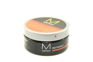 Paul-Mitchell-Mitch-Material-Styling-Clay-3-oz