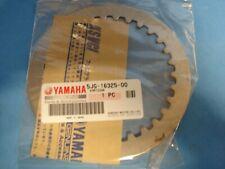 NOS OEM Yamaha YZ250 TZ125 WR250 WR400 WR450 YFZ450 YZ250 YZ125 YZ450 Pilot Jet