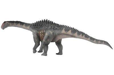 Dependable Ampelosaurus 21cm Dinosaurio Collecta 88466 Clearance Price Toys & Hobbies