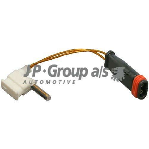 Bremsbelagverschleiß 1397300400 Sensor