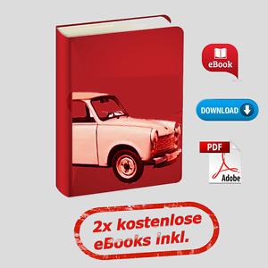 Inoffizieller-Reparaturleitfaden-eBook-Trabant-Handbuch-Reparatur-Werkstatt