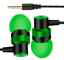 In-Ear-Kopfhoerer-Ohrhoerer-Stereo-Headset-Earbuds-Bluetooth-Player-3-5mm-Klinke Indexbild 61