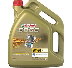Castrol-Edge-Titanium-5w-30LL-5L