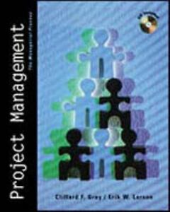 Project-Management-The-Managerial-Process-by-Clifford-F-Gray-and-Erik-W