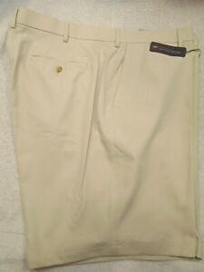 Peter-Millar-Crown-Sport-Salem-Golf-Shorts-NWT-40-waist-85-Stone