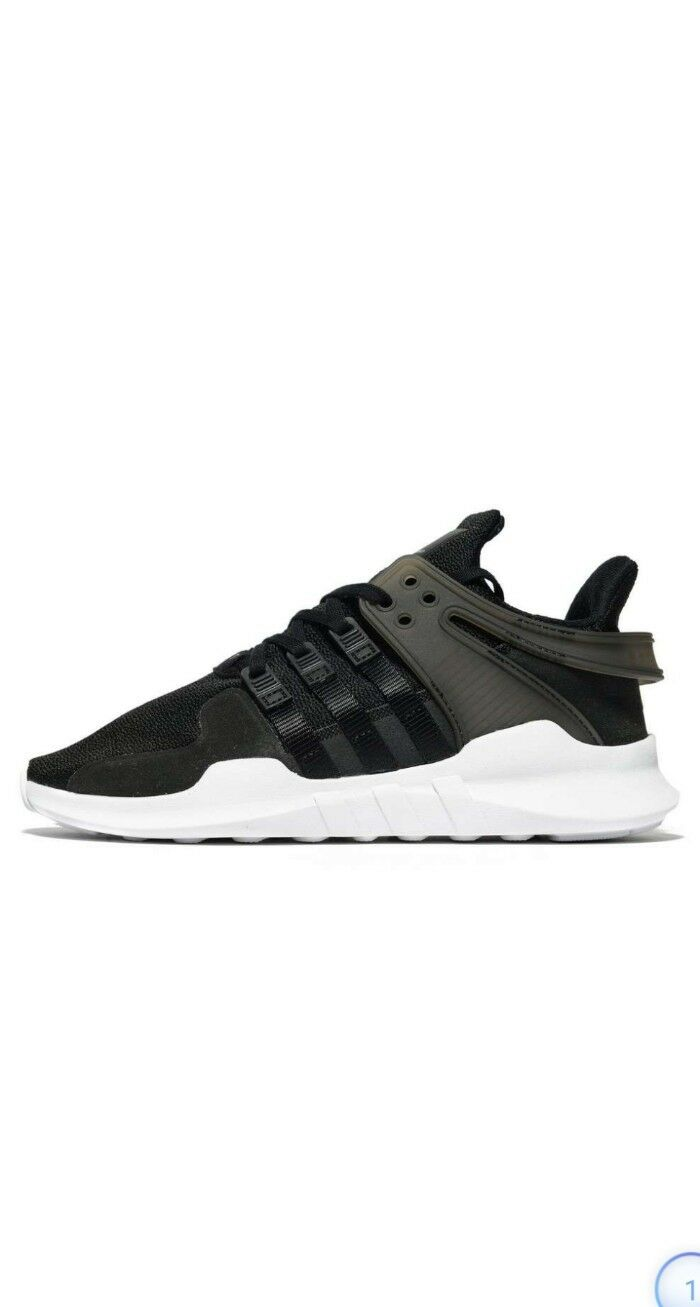ADIDAS EQT SUPPORT ADV J Trainers size UK 5.5  RPP