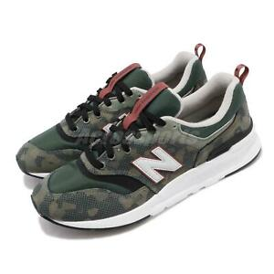 New-Balance-CM997HBG-D-Green-Black-White-Men-Running-Shoes-Sneakers-CM997HBGD