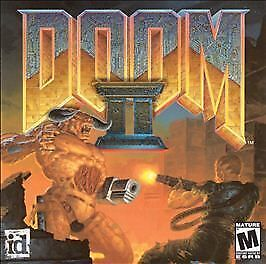 Doom 2 hell on earth free online game problem gambling in washington state
