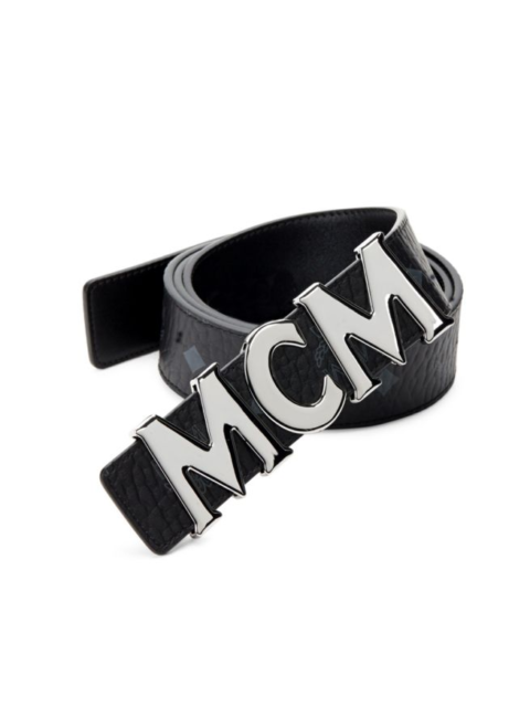 Mcm Mens Logo Letter Black Leather Belt 130cm Xxl For Sale Online Ebay 368 items on sale from £270. mcm mens logo letter black leather belt 130cm xxl