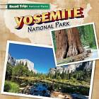 Yosemite National Park by Frances Nagle (Hardback, 2015)