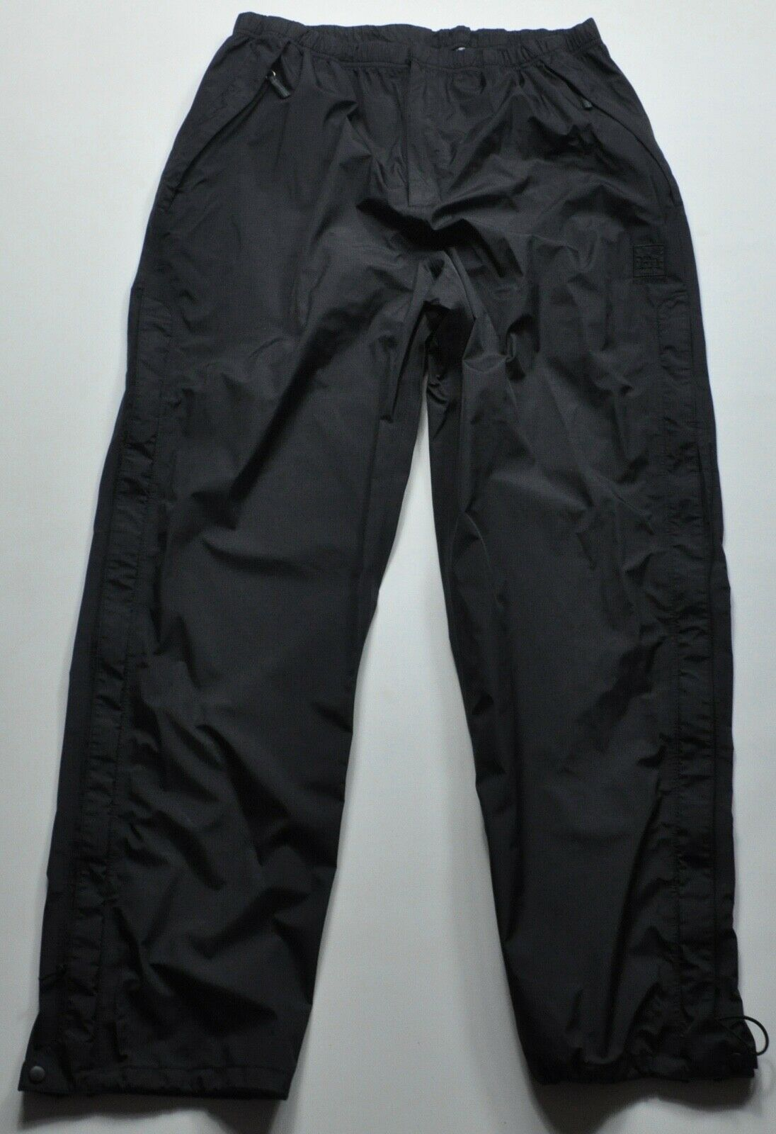 REI E1  Waterproof Pants L  welcome to choose