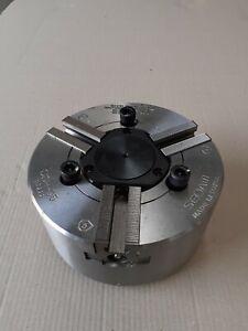 Autocentrante SEOAM cod. CGH-06