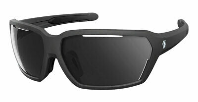 SCOTT Sports Vector Sunglasses Included Protective Case Made In Italy