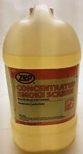 Zep 215952 Concentrated Liquid Smoke Screen 25 Gal Liquid