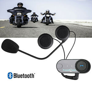 800m bluetooth intercom bt motorrad helm gegensprechanlage. Black Bedroom Furniture Sets. Home Design Ideas