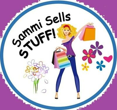 *****Sammi Sells STUFF*****