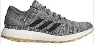 'Gray Terrain Boost disponibles tama Adidas os los Core' All Nuevo Pure todos OcqUwUS