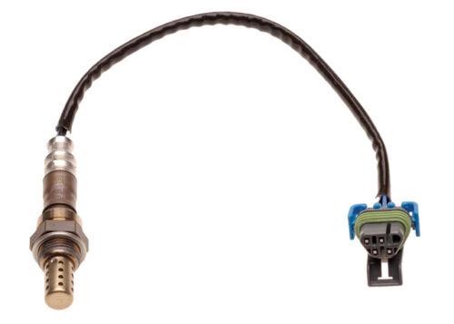 Genuine GM Oxygen Sensor 12565397