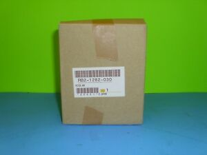 NEW-HP-OEM-RB2-1282-Air-Filters-2-Pack-Fits-HP-LJ-4500-4550-Free-Ship-OPEN-BOX