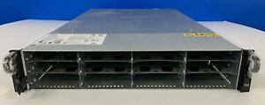 IBM   8001-22C   Power8 2U Server Base   No CPU, Memory or Hard Drives