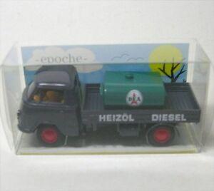 Tempo-Matador-1-DEA-Heizoel-Diesel