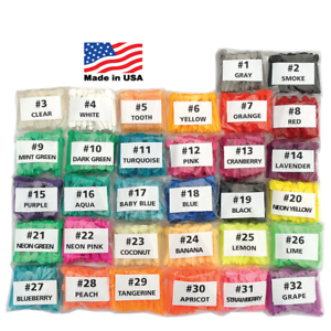 1008-pcs-Dental-Orthodontic-Elastic-Ligature-Ties-Bands-for-Brackets-32-Colors