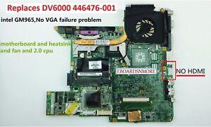 DV6000 VGA DRIVERS FOR WINDOWS 10