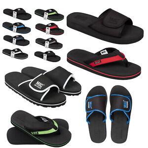 Mens \u0026 Boys Flip Flop Sandals Size 4 to