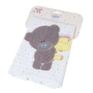 Me to You Tiny Tatty Teddy Bear Laundry Bag 100% Cotton