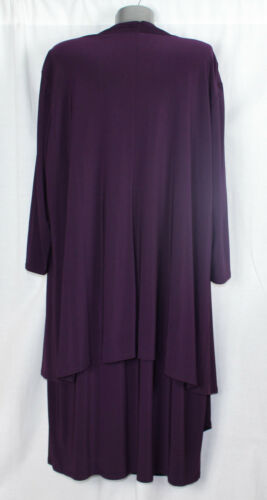 New Eur Taille Robe Us 52 Neuve Jones 22 54 York 5nfPxHxY