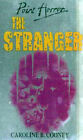 The Stranger by Caroline B. Cooney (Paperback, 1999)