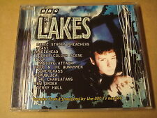 CD BBC / THE LAKES