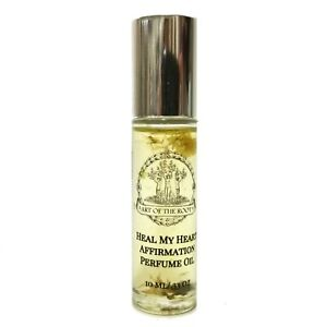 Heal-My-Heart-Affirmation-Roll-On-Perfume-Oil-Sadness-Loss-Grief-Wiccan-Pagan