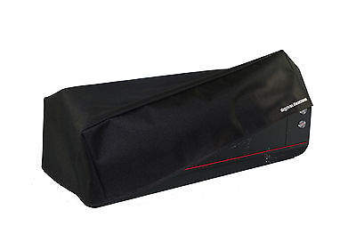 Canon imagePROGRAF PRO-1000 dust cover Embroidery Made in USA