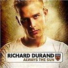 Richard Durand - Always The Sun (2009)