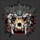 13 by Premonition 13 (Vinyl, Jun-2011, Volcom Entertainment)