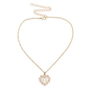 Cross-Jesus-Pendant-Love-Heart-Charms-Necklace-Women-Girls-Birthday-Jewelry
